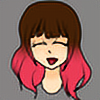aketsr's avatar