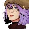 akevikun's avatar