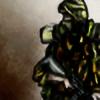 Akeynen's avatar