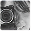 AkF-Photography's avatar