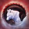 AKFeniks's avatar