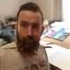 akfinucan's avatar