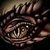 AKFrostwriter's avatar