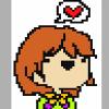 akfs-adopt's avatar