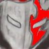 AKG32's avatar