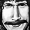 AKGirlGamer's avatar