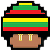 akgshino's avatar