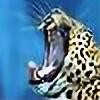 Akh-Shai-Renenet's avatar
