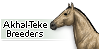 Akhal-Teke-Breeders