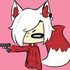 Akhay's avatar
