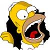 akhghazali's avatar