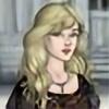 AkhillesY's avatar