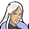 Akhitek's avatar
