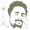 akhmadalishah's avatar