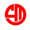 akhrzmed's avatar