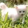 AkhwatSAN's avatar