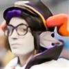 Akhya's avatar