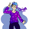 Aki-Chan53's avatar
