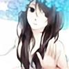 aki-chanmanglemarion's avatar