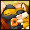 Aki-Dd's avatar