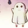 Aki-Dearest's avatar
