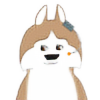 Aki-Hanna's avatar