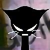 Aki-Hime's avatar