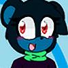 Aki-Kushira88's avatar