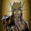 Aki-na's avatar