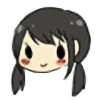Aki-no-Hitsuji's avatar