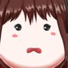 Aki-Ookami's avatar