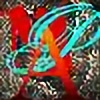 Aki-Psyche-Mage's avatar