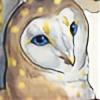 Aki-rain's avatar