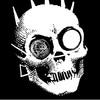 aki-T's avatar
