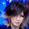 Aki-tchan's avatar