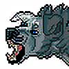 Aki-the-wolf's avatar