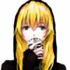 Aki-ya's avatar