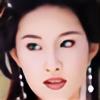 aki001's avatar
