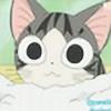 aki1366's avatar