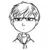Aki3b's avatar