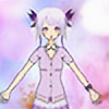 Aki4343's avatar