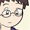 aki5's avatar