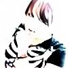 akia-sacha's avatar