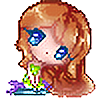 Akia-Shark's avatar