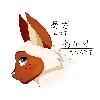 AkiAkari's avatar