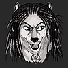 AkiakGarm's avatar