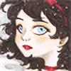 AkiAmeko's avatar