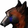 Akiania's avatar