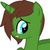 AkiArtistry's avatar