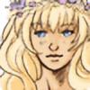 AkiaWalker's avatar
